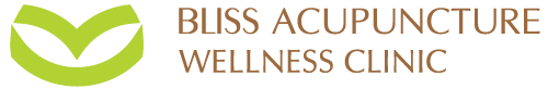 Bliss Acupuncture Clinic